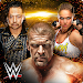 Download WWE Universe 1.0.2 APK