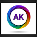Download Wallpaper AK 2019 1.0.66 APK