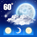 Download Weather US 179 APK
