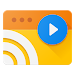 Download Web Video Cast | Browser to TV (Chromecast/DLNA/+) 4.4.4 APK