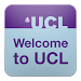 Welcome to UCL