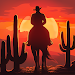 Download Westland Survival - Be a survivor in the Wild West 0.11.1 APK