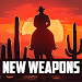 Download Westland Survival - Be a survivor in the Wild West 0.12.1 APK
