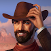 Download Westland Survival - Be a survivor in the Wild West 0.15.3 APK