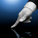 Download White Glove 2.0.23 APK