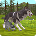 Download WildCraft: Animal Sim Online 3D 13.4_adreno APK