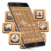 Download Wood Grain Tree Mobile Themes 1.1.3 APK