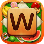 Cover Image of Download Woord Snack 1.5.7 APK