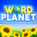 Download Word Planet 1.6.0 APK