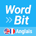 Download WordBit Anglais (mémorisation automatique ) 1.3.5.78 APK