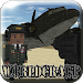 Download WorldCraft Free and Survival 1.0 APK
