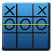 Download XO Advanced Lite 1.3 APK