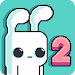 Download Yeah Bunny 2 1.2.7 APK