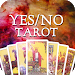 Yes or No Tarot Card Reading - Instant Horoscope