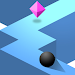 Download ZigZag 1.22 APK