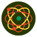 Zimsec Combined Science Revision