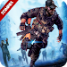 Zombie Shooter Gun Games : Zombie Games