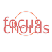 Download Kunci Gitar dan ukulele lengkap @focuschords 2.3 APK
