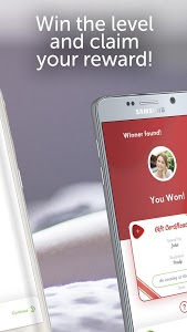 screenshot of iPassion: Hot Games for Couples & Relationships \ud83d\udd25 version 4.59